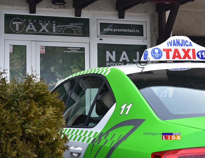 IL-premier-taxi-ivanjica-dva-nova2 Širi se porodica Premier taksija - stigla nova vozila