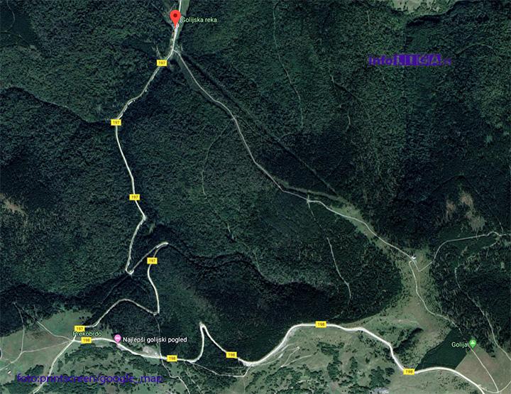 IL-put-gol-reka-odvracenica3 Put Golijska Reka – Odvraćenica biće završen do kraja ove godine