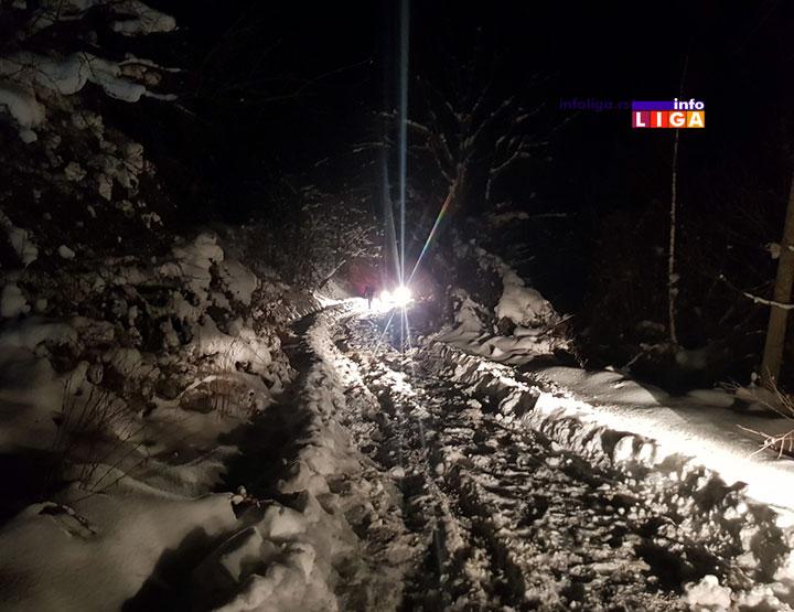 IL-rusi-zaglavljeni-na-goliji2 Rusi krenuli na more a završili zaglavljeni u snežnim smetovima Golije