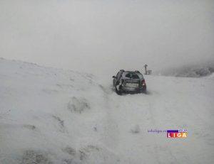 IL-sneg-golija-preko-brdo-dv-300x231 Sneg zavejao Ivanjicu - Na Goliji i do metra
