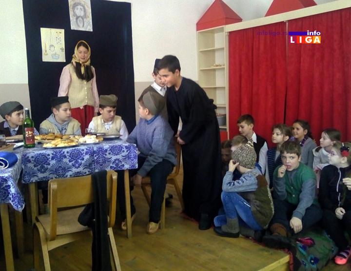 IL-svsaava19-medjureecje2 Savindan svečano obeležen u ivanjičkim školama (FOTO)
