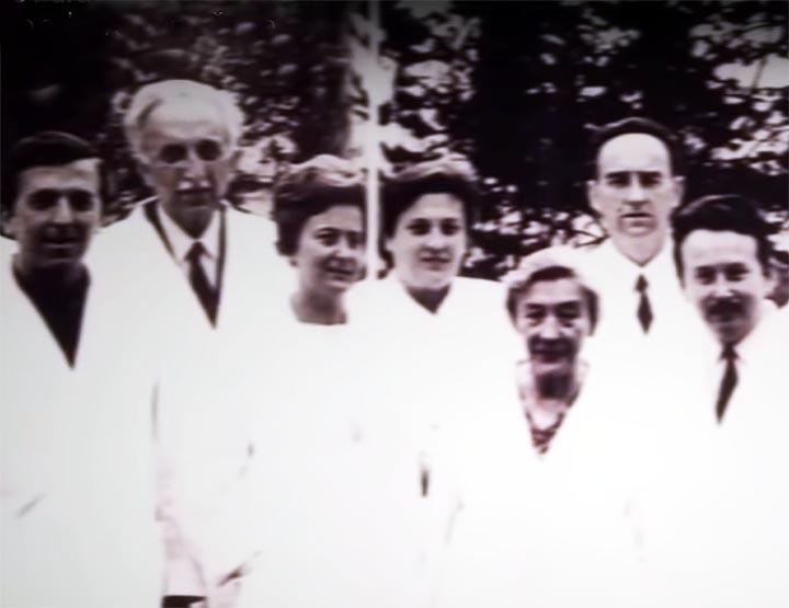 Ivanjičko zdravstveno čudo na RTS-u (VIDEO)