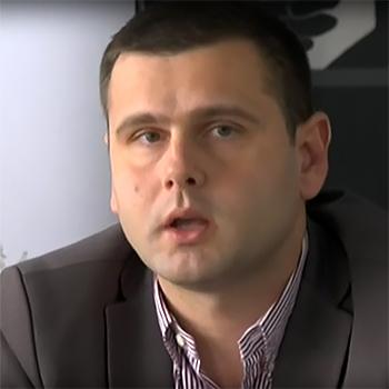 IL-cajetina-vladimir-zivanovic-to Vikend na Zlatiboru rezervisan za devetnaestu Pršutijadu