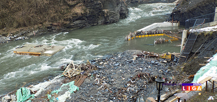 IL-hidroelektrana-ivanjica-moravica-1 Potopljeno gradilište minihidrocentrale u Ivanjici
