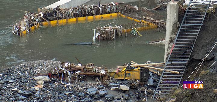 IL-hidroelektrana-ivanjica-moravica-2 Potopljeno gradilište minihidrocentrale u Ivanjici