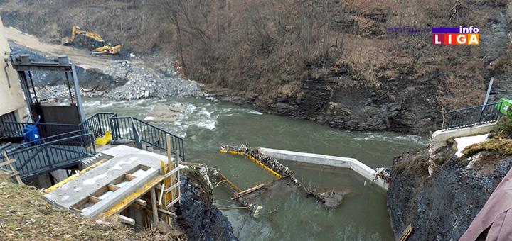 IL-hidroelektrana-ivanjica-moravica-3 Potopljeno gradilište minihidrocentrale u Ivanjici