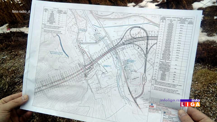 IL-kampovi-lucani-kinezi-autopu3 Kinezi grade kampove u Lučanima, počinje izgradnja autoputa