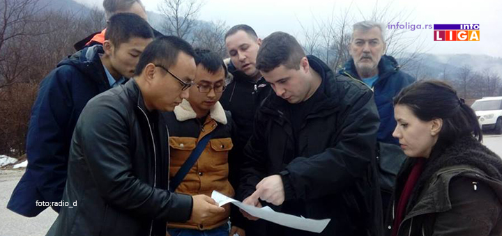 IL-kampovi-lucani-kinezi-autoput Kinezi grade kampove u Lučanima, počinje izgradnja autoputa