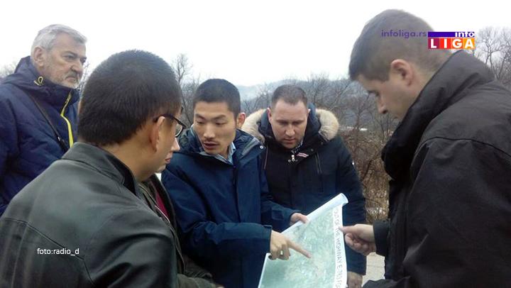 IL-kampovi-lucani-kinezi-autoput2 Kinezi grade kampove u Lučanima, počinje izgradnja autoputa