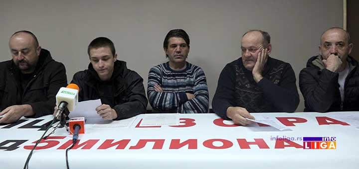 IL-kzn-szs-i-1od5miliona Savez za Ivanjicu i zvanično podržao građanske proteste #1od5miliona (VIDEO)