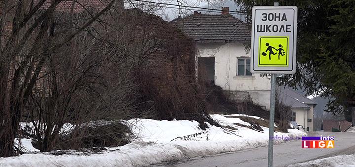 IL-osonica-rusevine2 Urušeni objekti zadruga, ruglo mesnih zajednica u Ivanjici (VIDEO)