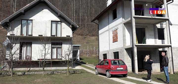 IL-pantovici-kredit Zbog kašnjenja uplata rata za kredit, Pantovićima kuća na dobošu (VIDEO)