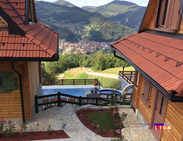 IL-tooi-besevic-apartmani Ponuda Ivanjice na 41.Međunarodnom beogradskom sajmu turizma
