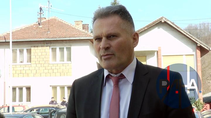 IL-vasiljevic-rina Radi se novih 11 kilometara puta koji će spojiti Novu Varoš i Ivanjicu
