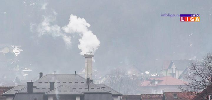 IL-zagadjenost-vazduha-u-ivanjici Kakav vazduh udišu Ivanjičani? (VIDEO)