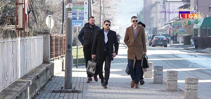 IL-zaposljavanje Za mere aktivne politike zapošljavanja Ivanjica izdvojila 7 miliona dinara (VIDEO)