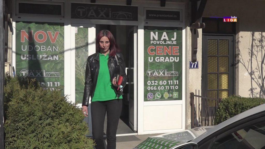 ena-taksista00012122-47-43-1024x576 Taksista u štiklama (VIDEO)