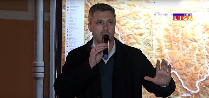 IL-bosko-obradovic-dveri Boško Obradović govorio na šestom protestu #1od5milona u Ivanjici (VIDEO)