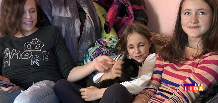 IL-devojcice-jelic-gledjica HVALA! - Prve donacije već stižu na adresu porodice Jelić