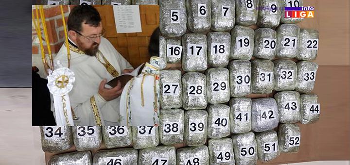 IL-droga-svestenik-godinu-dana Švercerkama skanka iz Požege ukupno osam godina zatvora, popu i pojcu po godina kućnog pritvora