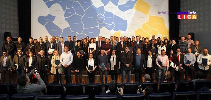 IL-eupro-bespovratna-sredstva2 EU PRO-Bespovratna pomoć za 68 mikro i mala preduzeća, tri iz Ivanjice, dva iz Lučana jedno iz Arilja
