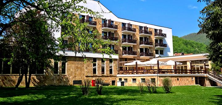 """IL-hotel-park720340 Zdravlje na prvom mestu - ivanjički hotel """"Park"""" neće raditi dok je vanredna situacija"""