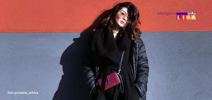 IL-jelena_grujicic1 Ivanjičanka uspela da prođe prijemni u Los Anđelesu: Glumica Jelena Grujičić osvaja Ameriku!