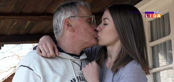 IL-milijana-i-milojko-2 U poseti ljubavnom paru koji je podigao Srbiju na noge (VIDEO)