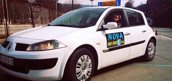 IL-nova-pro-team-L-ivanjica-auto-skola Nova pravila za vozače početnike od 3.aprila