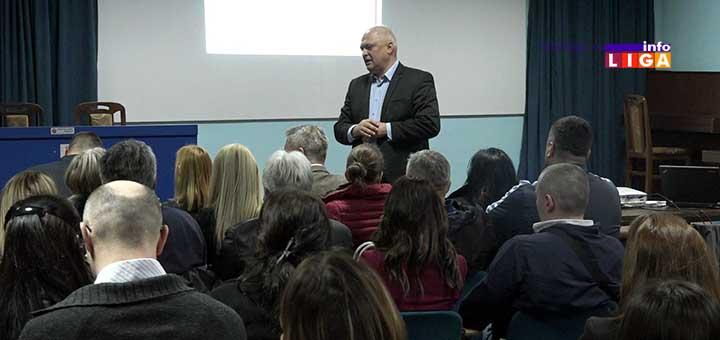 IL-nsz-prezentacija-100-radnih-mesta-ivanjica Programima NSZ i opštine Ivanjica uposliće se 100 Ivanjičana (VIDEO)