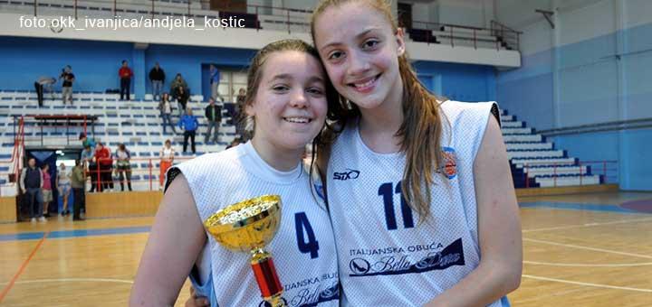 IL-okk-ivanjica-teo_dija_-ak Košarkašice OKK Ivanjica među osam najboljih u Srbiji