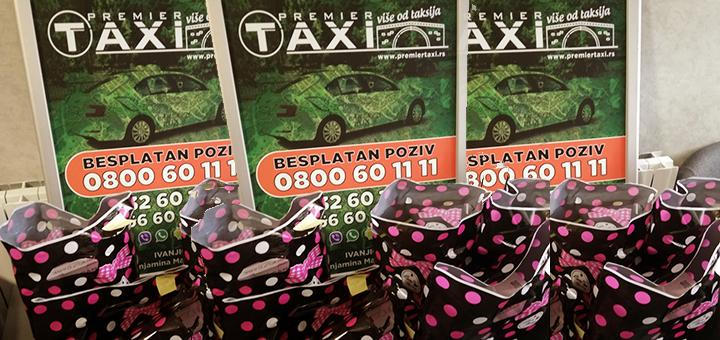 IL-premier-8-mArrt Premier taxi - cvet za svaku damu