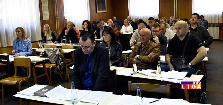 IL-sednica-so-ivanjica-2019 Usvojen Statut opštine Ivanjica, predsednik Lazović najavio buduće projekte