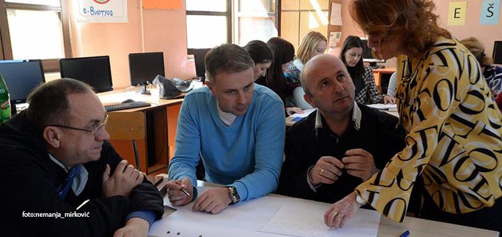 IL-seminar-teh-skola-ivanjica-ambijental-1 Otkrivanje regiona kroz ambijentalnu nastavu - Tehnička škola