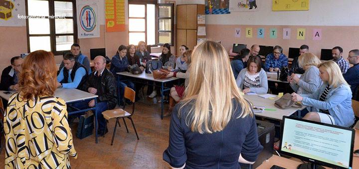 IL-seminar-teh-skola-ivanjica-ambijental-2 Otkrivanje regiona kroz ambijentalnu nastavu - Tehnička škola