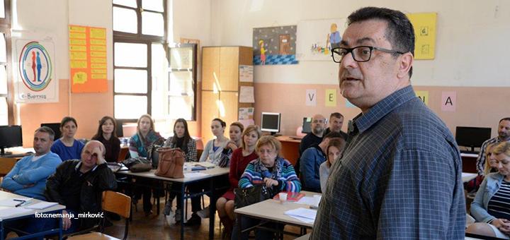 IL-seminar-teh-skola-ivanjica-ambijental-3 Otkrivanje regiona kroz ambijentalnu nastavu - Tehnička škola
