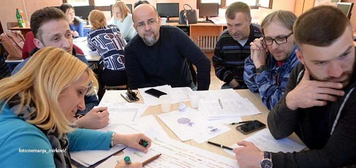 IL-seminar-teh-skola-ivanjica-ambijental-4 Otkrivanje regiona kroz ambijentalnu nastavu - Tehnička škola