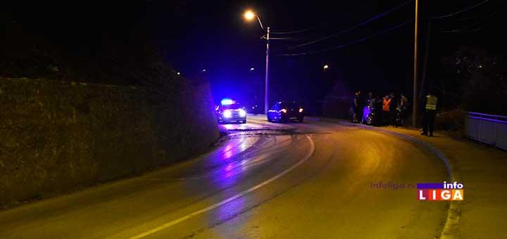 IL-sudar-magnet-4 Teška saobraćajna nesreća na ulasku u Ivanjicu