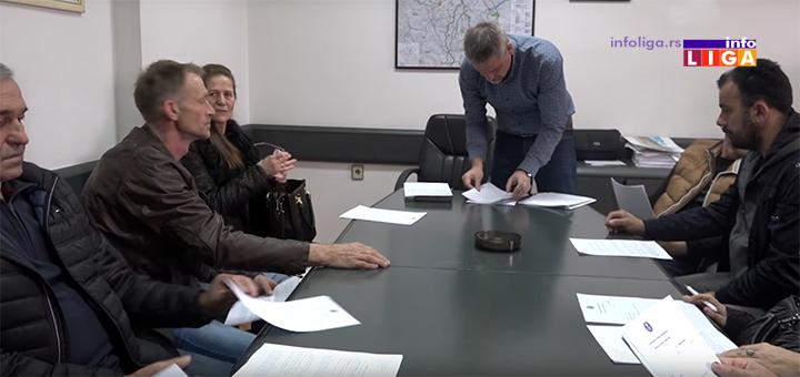 IL-turizam-ugovori-podsticaj Opština Ivanjica finansirala osam projekata za razvoj seoskog turizma (VIDEO)