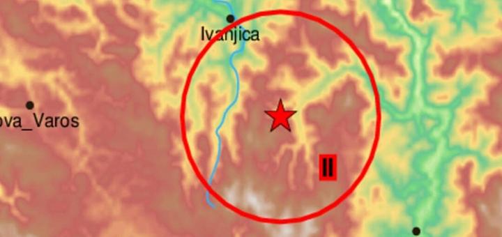 IL-zemljotres-golija Zemljotres na Goliji