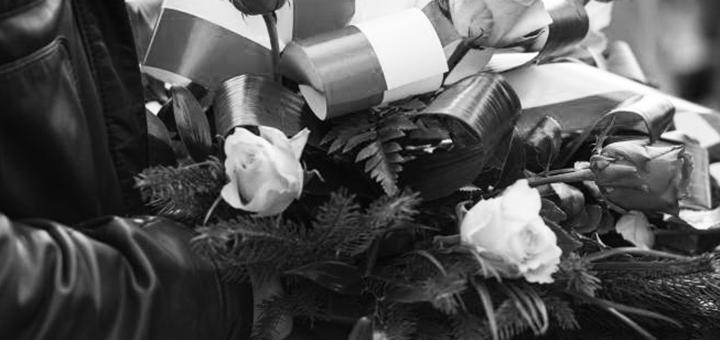 il-vencigrobljee Nadležne službe će utvrditi pravi uzrok samoubista tridesetogodišnje Ivanjičanke