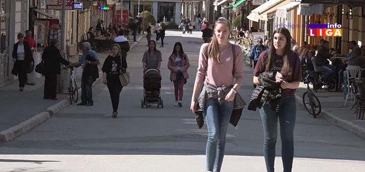 IL-aprililili-ivanjica Koja je to vest koju bi danas želeli da čuju Ivanjičani bez poznatog aprillilili na kraju (VIDEO)