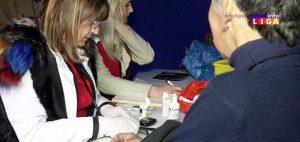 IL-crveniKrst-danzdravlja-300x142 Ivanjica - Počinje vakcinacija protiv gripa
