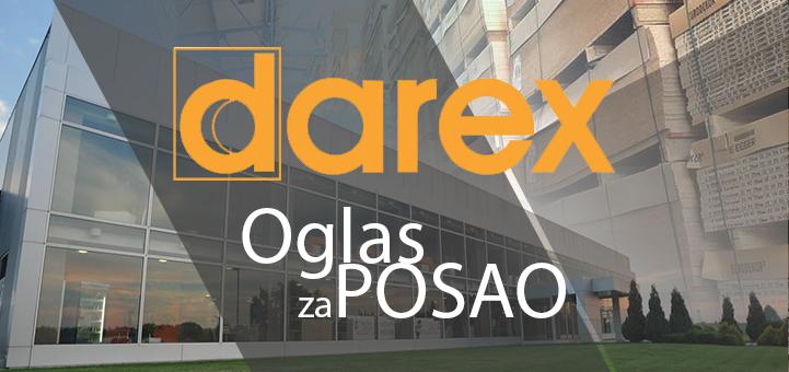IL-darex-oglas-za-posao Posao u DAREX d.o.o. - Vozač u distributivnom centru Ivanjica