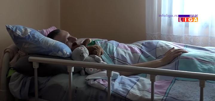 IL-gromovic-dragan Gromovići: ''Mnogo nam je teško da molimo za pomoć ali nemamo rešenje''