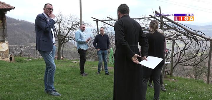 IL-gromovicima-stize-pomoc1 BRAVO! Stiže pomoć za porodicu Gromović (VIDEO)