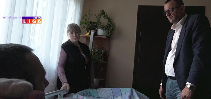 IL-gromovicima-stize-pomoc2 BRAVO! Stiže pomoć za porodicu Gromović (VIDEO)