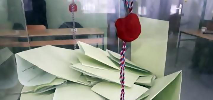 IL-izbori-mesne-zajednice Raspisani izbori za Savete mesnih zajednica opštine Ivanjica