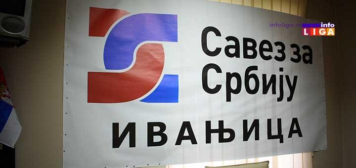 IL-kzn-savez-za-srbiju-svi-kao-1-3 Konferencija Saveza za Ivanjicu pred najavljeni protest u Beogradu