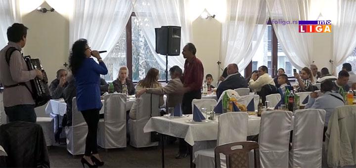IL-obelezen-dan-roma-ivanjica-242019 Ivanjički Romi veselo obeležili praznik (VIDEO)